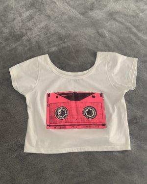 woman shirt 4
