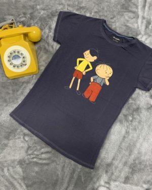 woman shirt 6