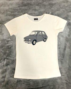woman shirt 111