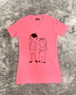 woman shirt 7